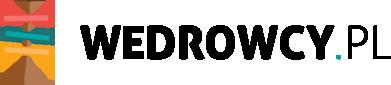 WEDROWCY