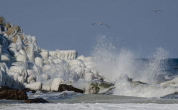 Zimowa magia nadmorskiego uzdrowiska – Apartamenty Kołobrzeg