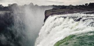 Zimbabwe - atrakcje turystyczne oferowane przez Logos Tour pozwolą przeżyć przygodę życia