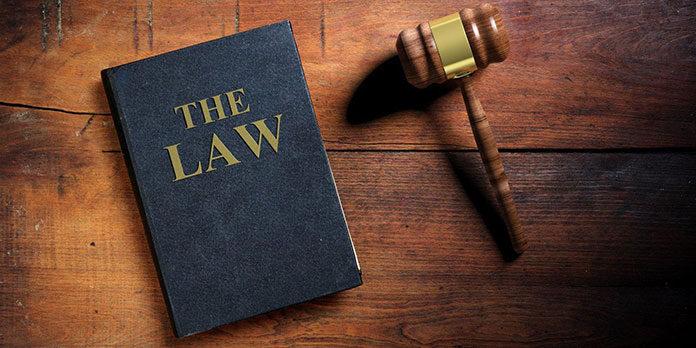 Radca prawny pomoże nie tylko w Gdyni